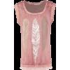 t shirt - T-shirts -