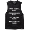 t-shirts - Tanks -