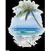 tubes beach - Articoli -