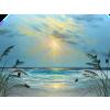 tubes ocean - Natura -