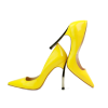 tufli s1200 - Klasične cipele -