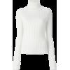 Turtleneck Sweater - Koszule - długie -