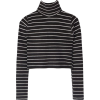 turtleneck - Long sleeves shirts -