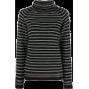turtleneck - Swetry -