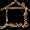 twig frame - Artikel -