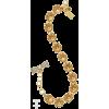 ty56u - Bracelets -