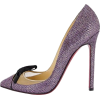 tyhbv7 - Classic shoes & Pumps -