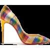 tyhbv7 - Scarpe classiche -