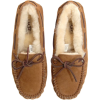 uggs slippers - Flats -