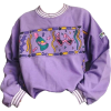 ugly sweater - Pullovers -
