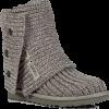 ugs - Boots -