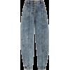 ulla johnson - Jeans -