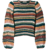 ulla johnson - Pullovers -