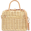 ulla johnson basket bag - 手提包 -