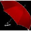 umbrella - Predmeti -