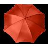 Umbrella Red - Items -