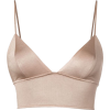 underwear - Ropa interior -
