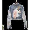unicorn - Uncategorized -