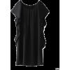 ROSSO バタフライワンピース - Dresses - ¥18,900  ~ $167.93