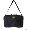 UR×DCCi 別注 CARRY BAG - Messenger bags - ¥10,290  ~ $91.43