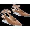 uterq - Flats -
