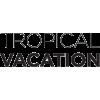 vacation - Tekstovi -