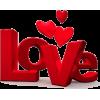 valentine - Uncategorized -