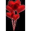 valentines - Uncategorized -