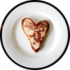 valentines day - Food -