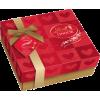 valentines day - Živila -