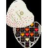 valentines day - Food -