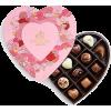valentine's day - Namirnice -