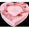 valentine's day - Food -
