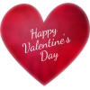 valentines day - Items -