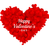 valentines day - Items -