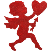 valentine's day - Items -