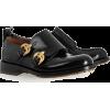 valentino - Klasične cipele -