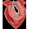 valentino - Bufandas -