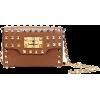 Valentino - Hand bag -