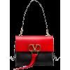 valentino bag - Carteras -