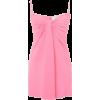 valentino dress - Платья -