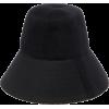 valentino hat - Hat -