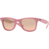 Ray Ban - Sunglasses -