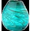 vase - Articoli -