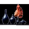 Vase - Uncategorized -