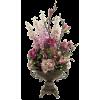 vase flower - Plants -