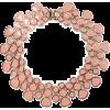Necklaces - Collares -