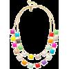 Necklaces - Ogrlice -