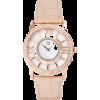 Watches - Satovi -