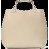Clutch bags - Torbe s kopčom -